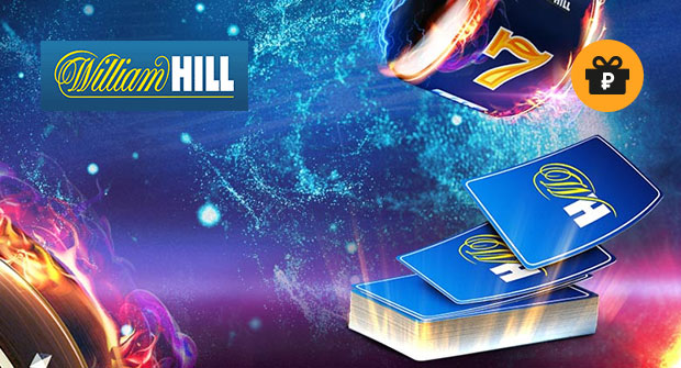Bonus_Williamhill
